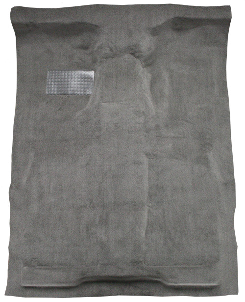 Custom Carpet For 1994-2009 Ram